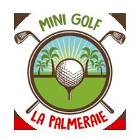 MiniGolf la Palmeraie